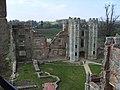 Cowdray ruins 31.jpg