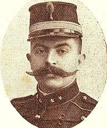 Cramwinckel, H. Eerste luitenant, MWO vierde klasse.jpg