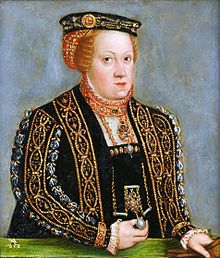Cranach la Jeune Catherine d'Autriche.jpg