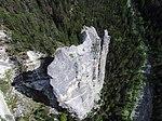 Crap Furo, aerial photography 4.jpg