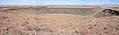 Crater Rings Panorama, Elmore County Idaho.jpg