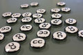Creative Commons Classic Buttons.jpg