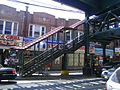 Crescent Street station 36.jpg