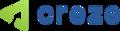 Creze Company logo (2).png