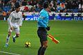 Cristiano Ronaldo y Linier (4199158719).jpg