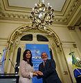 Cristina y Lula 4.jpg