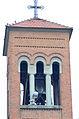 Crkva Sv.Dimitrie Bitola016.jpg