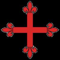 Feudalismo Wikipedia La Enciclopedia Libre