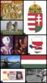 Cronologia de la història d'Hongria.png