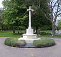 Cross of Sacrifice Lowestoft.JPG
