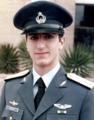 Crown Prince Reza Pahlavi 2506.png