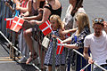 Crown Prince and Crown Princess of Denmark (6367506903).jpg