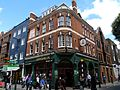 Crown and Anchor, Covent Garden, WC2 (2361959758).jpg