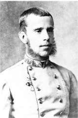 Crownprince rudolf 1880.png