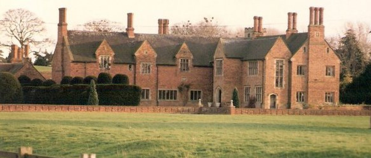 Croxall Hall.jpg