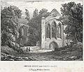 Crucis Abbey near Llangollen.jpeg