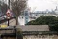 Crue2018 - Port de Bercy (7) - pht.jpg