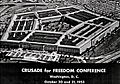 Crusade Pentagon Conference.jpg