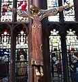 Cruxifix by Peter Ball.jpg