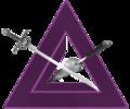 Cryptic-Emblem.png