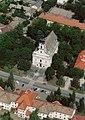 Csongrád - Temple.jpg