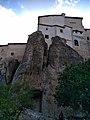 Cuenca, Casco Antiguo de la Ciudad y paisaje que lo rodea4.jpg