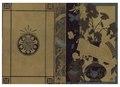 Cuentos de Andersen (1908).pdf