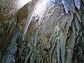 Cueva de Valporquero.005 - Vegacervera (Leon).jpg