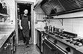 Cuina del Restaurant Capritx d'Artur Martinez (Terrassa, 2002-2017).jpg