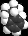 Cumene-3d-balls.png