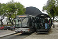 Curitiba RIT 10 2007 stop Museu Neimeyer 378.JPG