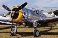 Curtiss P-36C Hawk (21509532692).jpg