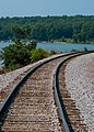 Curving Railroad Tracks PLC-RR-3.jpg