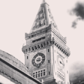 Customs House Tower, Boston.png