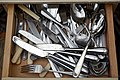 Cutlery drawer.jpg