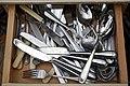 Cutlery drawer.jpg