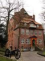 Cuxhaven Schloss Ritzebuettel 2006-04-08 84.jpg