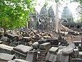 Cyark Banteay 1.jpg