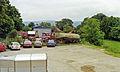 Cynwyd station site geograph-3362669-by-Ben-Brooksbank.jpg