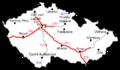 Czech.highways.png