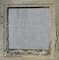 Czerteż - Greek Catholic Church 10.jpg