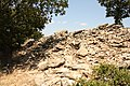 DÜZORMAN CASTLE - panoramio (7).jpg