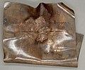 Déclaration des droits de l'homme et du citoyen, pilonné par le Mouton national en 1793 1 - Archives Nationales - AE-I-9-3.jpg