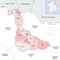 Département Meurthe-et-Moselle Kantone 2019.png