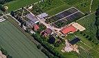 Dülmen, Baumschule Reckmann -- 2014 -- 8081 -- Ausschnitt.jpg