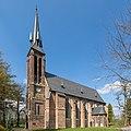 Dülmen, Weddern, St.-Jakobus-Kirche -- 2018 -- 2034.jpg