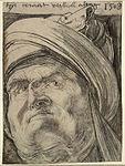 Dürer, Albrecht - Conrad Merckell - 1508.jpg