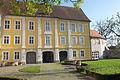 Dürrwangen Schloss4758.JPG