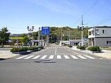 Dōdō592c.JPG