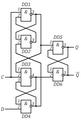 D-триггер с динамическим тактированием.PNG